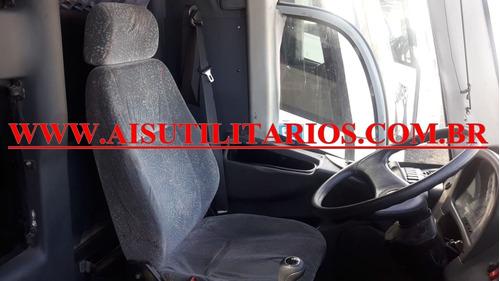 mascarello roma motor dianteiro 2015 c/wc oferta! ref.531