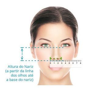 mascarilla cpap nasal
