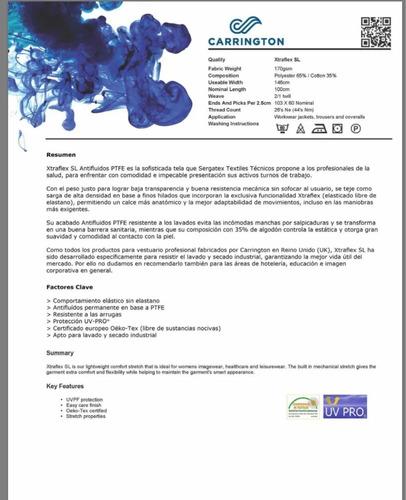 mascarilla  no desechable, antibacterial, reutilizable x6