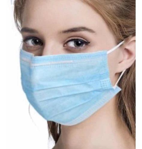 mascarillas certificadas quirúrgicas promocion