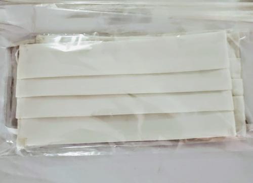 mascarillas de tela lavable y reusables
