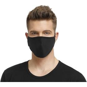 Mascarillas Faciales Reutilizables Protectoras