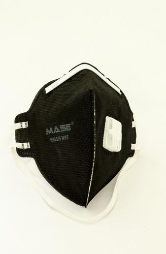 mascarillas industriales n95