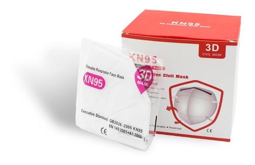 mascarillas kn95 en 0,99 somos importadores directos
