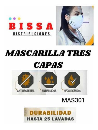mascarillas y gafas de bioseguridad