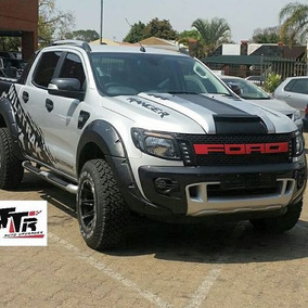 Ford Raptor Audio Autos Accesorios De Auto Y Camioneta Mercado Libre Ecuador