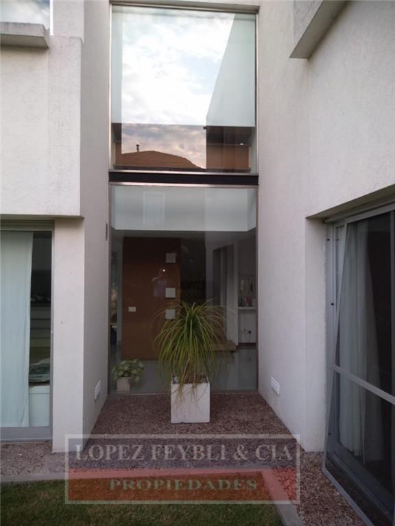 maschwitz privado  - escobar - countries/barrios privados/chacras barrio privado - venta