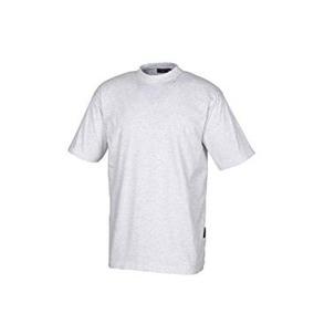 anthrazit Shirt M One Mascot Java T 00782-250-888
