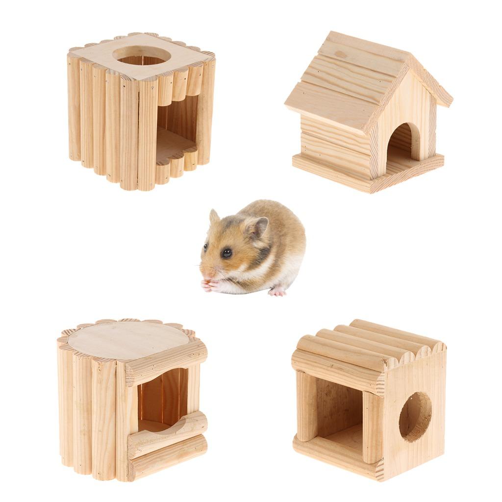 Para Juguetes Manuales Hamster Manuales Juguetes Para Hamster 29DHWEI