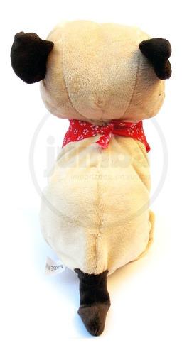 mascota interactiva puppy pet ladra gruñe baila