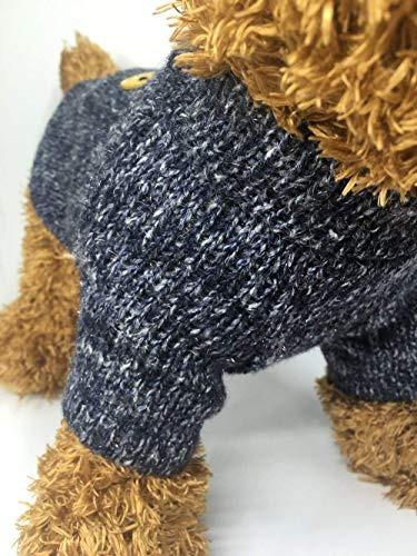 mascota para perros rop