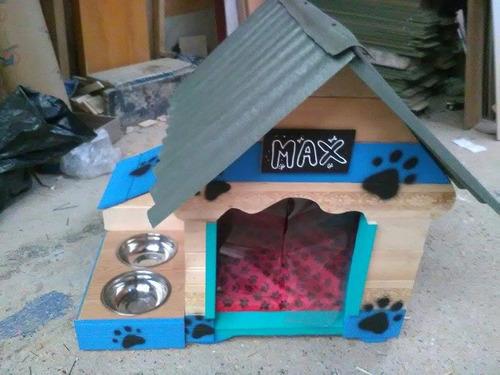 mascotas mascota casas para