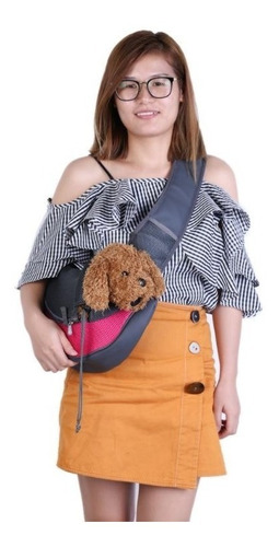 mascotas perros bolsos