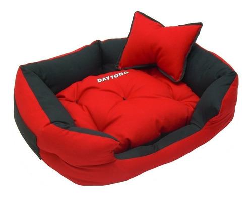 mascotas perros cama para