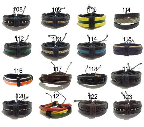masculina bracelete pulseira