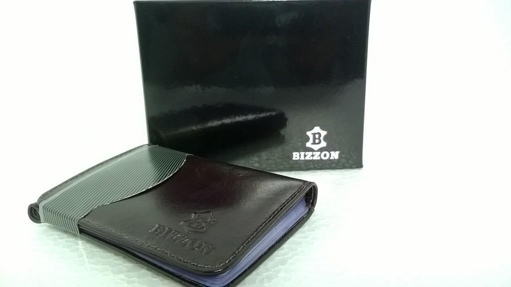 3c853b2f60 Kit 2 Carteira Masculina Couro Pequena Porta Cartões Cnh Rg - R  120 ...
