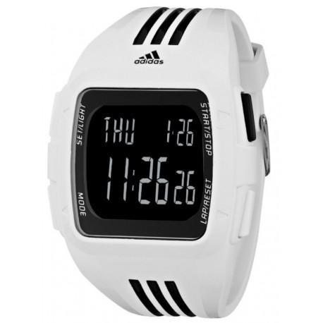 5bc8954af1f Relógio Masculino adidas Digital Adh2045 Leia O Anuncio! - R  400