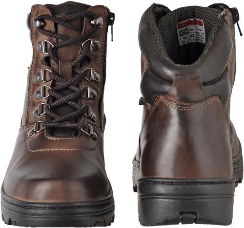 masculino azimute bota