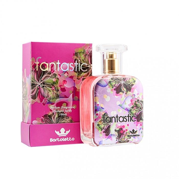 a41a4cadce2 masculino beleza perfumes