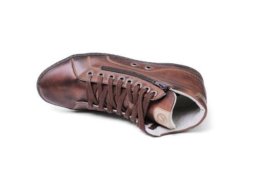 masculino brasil bota