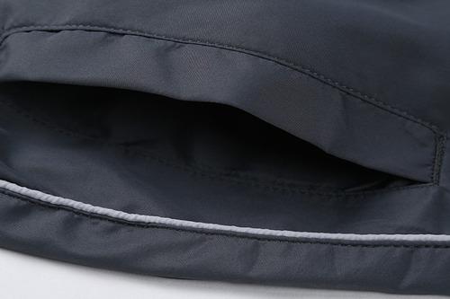 masculino calça jaqueta