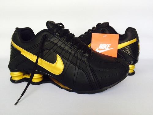 masculino calçado nike. Carregando zoom... tênis nike shox junior masculino  comprar tênis marca calçado dc738e0469be9