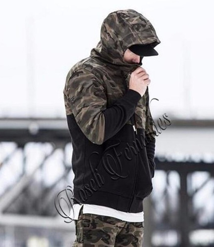 masculino casaco moletom