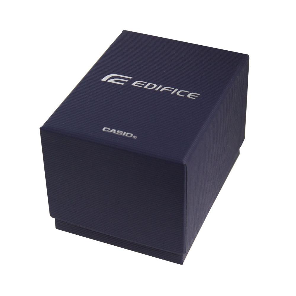 7f0317c83f7 Relógio Masculino Casio Edifice Efr-538d - R  529