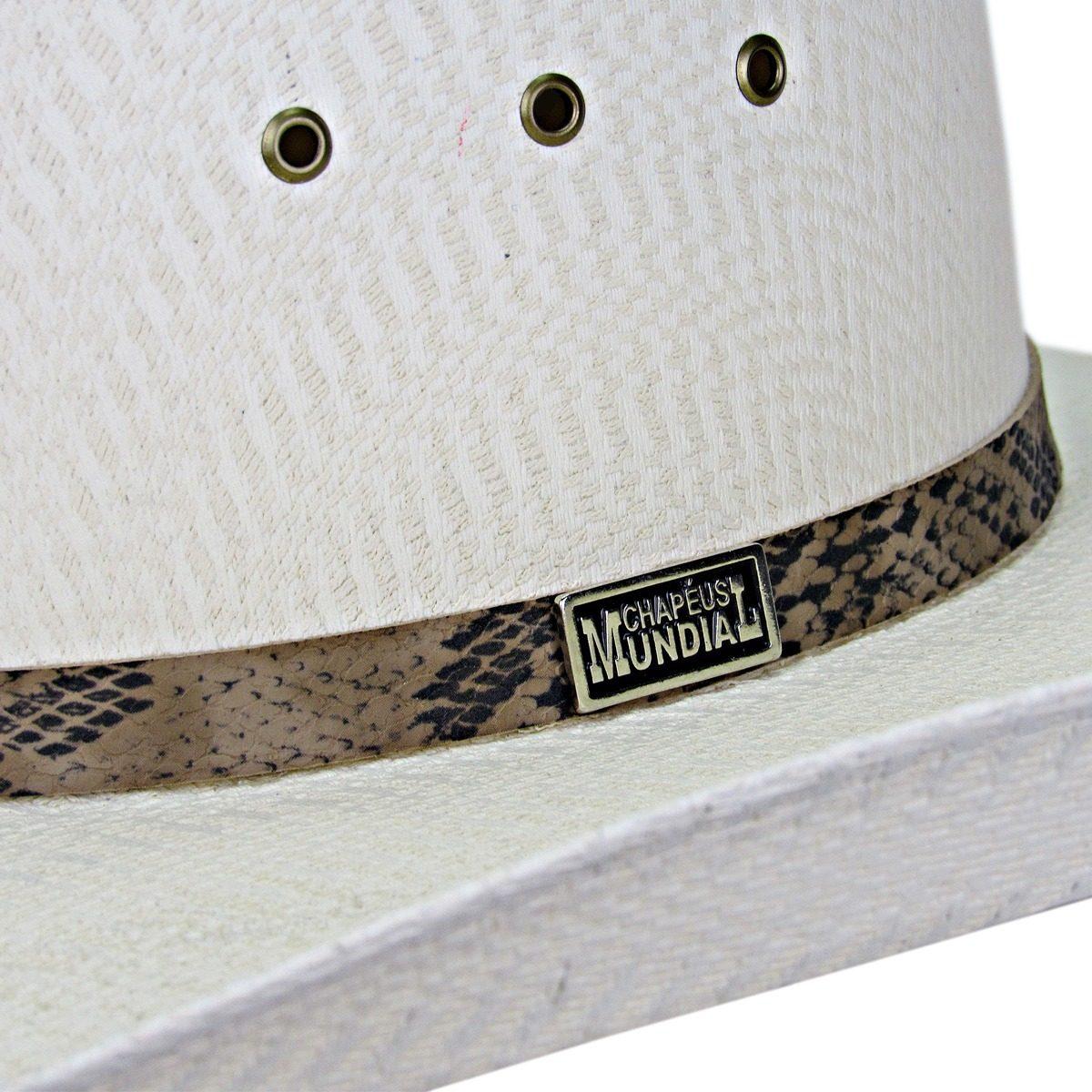 Carregando zoom... chapéu masculino country balada feminino sertanejo aba 12 8a3eaa548a1