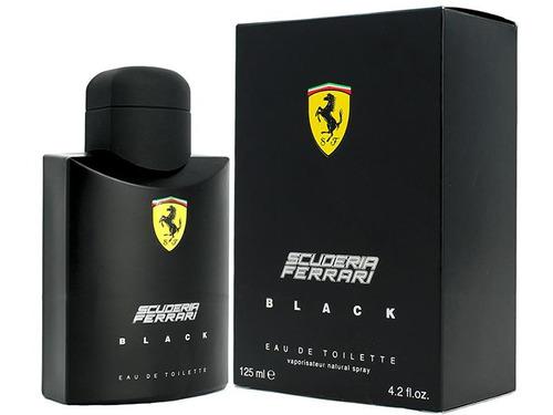 masculino importado perfume ferrari