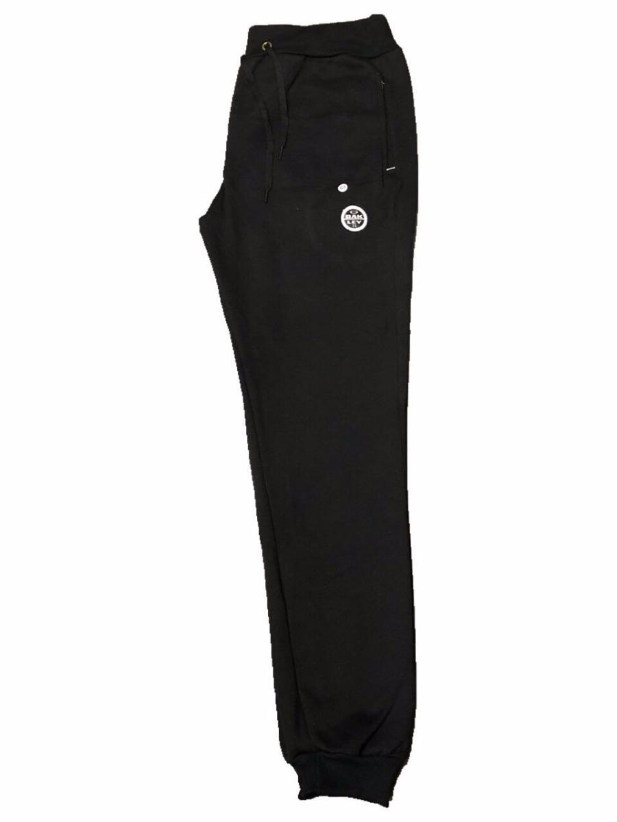 Carregando zoom... kit 2 calça moletom masculino oakley saruel sport swag 3adef139f2
