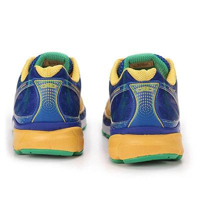 masculino olympikus tênis · tênis training masculino olympikus winner -  amarelo a828ac638b938