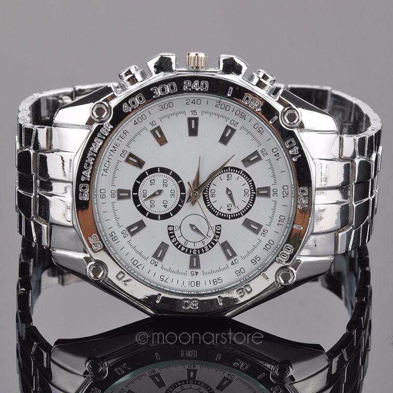 be772769f85 relógio analógico masculino orlando promoção compre 2 leve 3 · relógio  masculino orlando. Carregando zoom... masculino orlando relógio. Carregando  zoom.