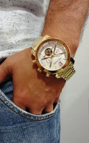 masculino relogio relógio