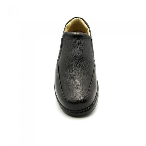 masculino shoes sapato