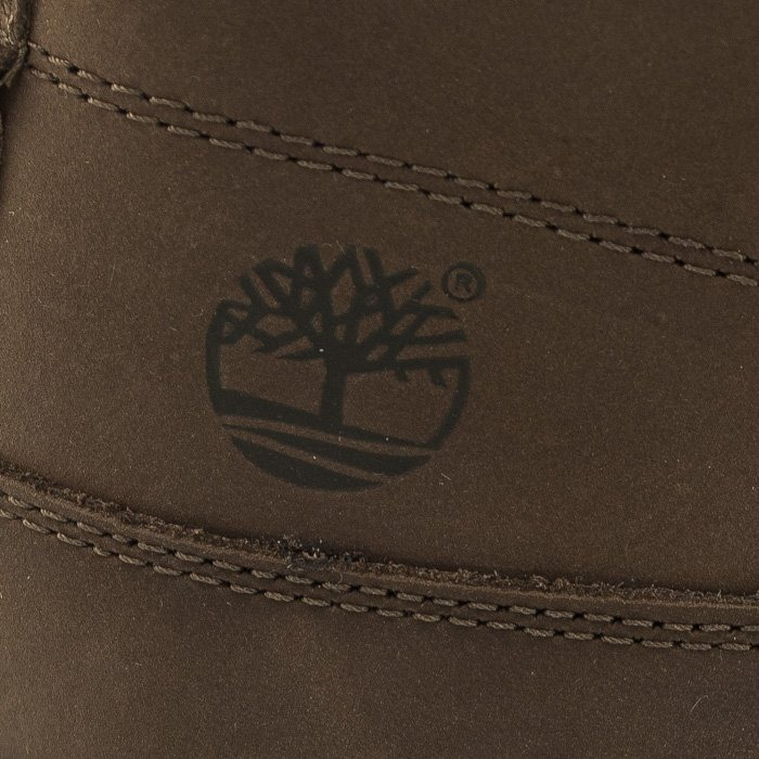 60323f8c2 coturno masculino timberland original leather high · coturno masculino  timberland · masculino timberland coturno