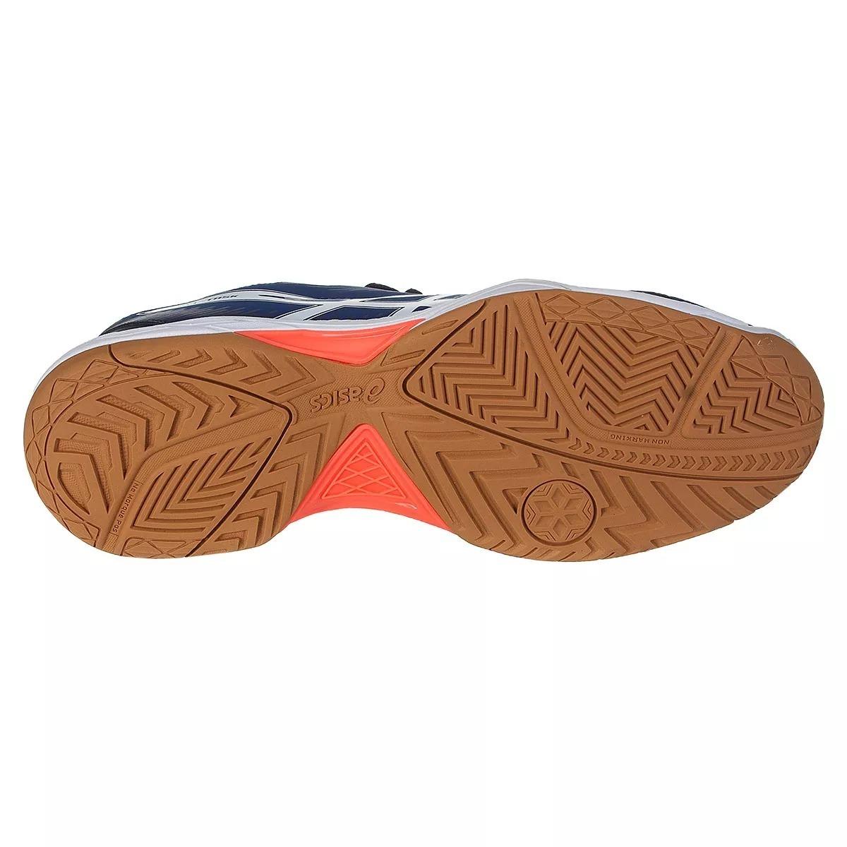 Carregando zoom... tênis asics gel task masculino vôlei indoor original  1magnus 02069616e8be1