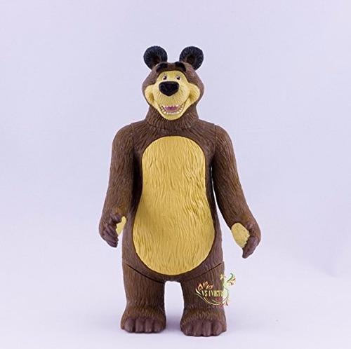 masha y el oso masha and the bear medved , doll masha bear