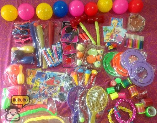 masha y el oso - platos, vasos, dulceros, globos