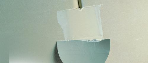 masilla knauf jointfiller para juntas y reparaciones 20kg