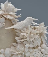 masilla magica papperclay modelado endurecimiento por aire