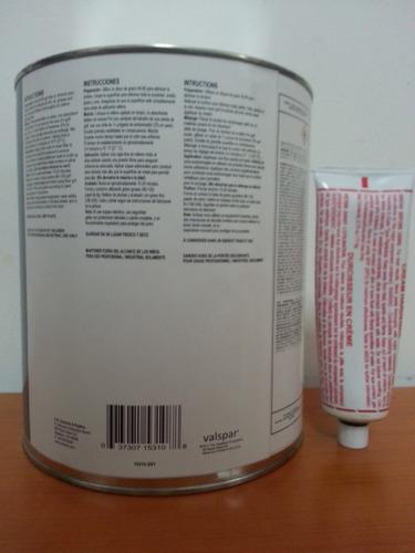 masilla plastica usc chemical importada usa