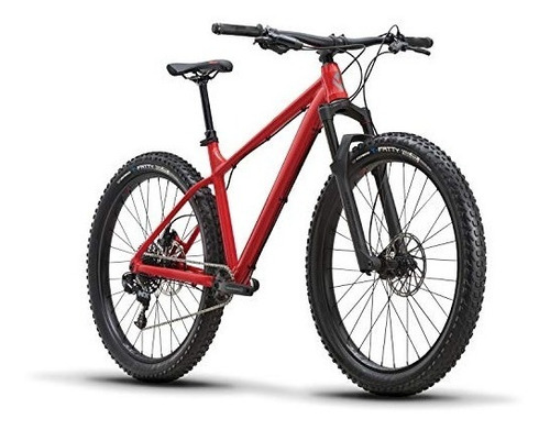 mason 2 hardtail mountain bike 19 /lg