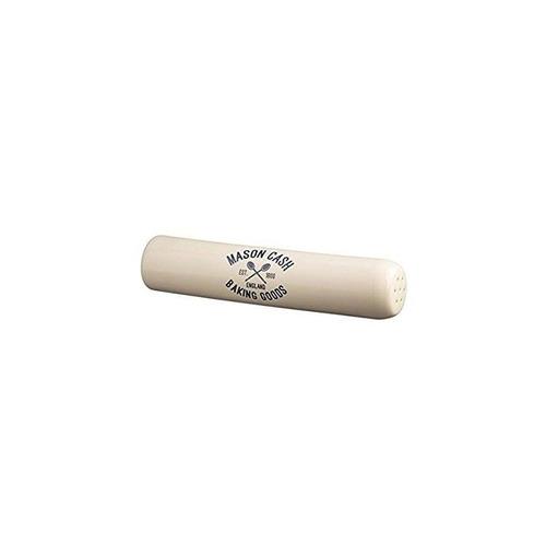 mason cash varsity cerámica rolling pin y coc + envio gratis