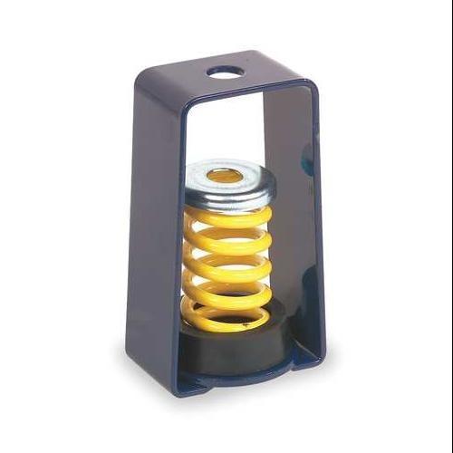 masón de aislador de vibración 5c145, primavera, 300 a