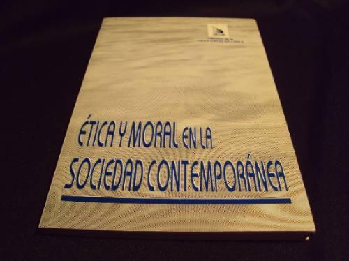 masoneria. etica y moral en la sociedad contemporanea
