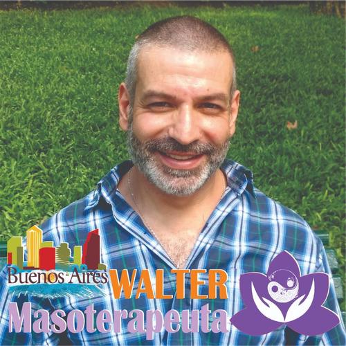 masoterapeuta - gabinete zona monserrat - cel.: 11-40905779