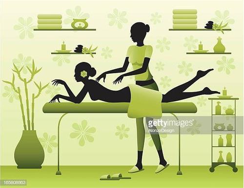 masoterapeuta, masajista, esteticista, zona sur. las lomitas