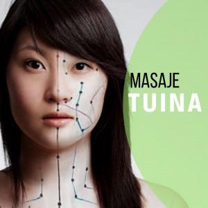 masoterapia - cosmetica facial - ambos sexos