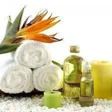 masoterapia: masajes de relax, descontracturante, estetico,